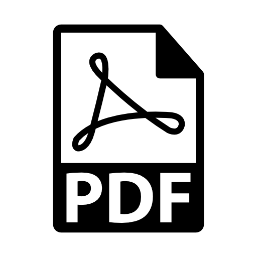 Dfg conditions et tarifs 2018 2019